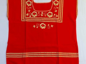 traditional-embroidered-mexican-blouse-018