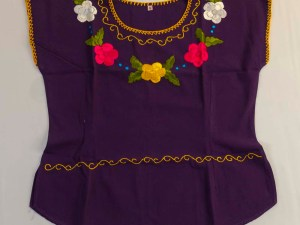 traditional-embroidered-mexican-blouse-022