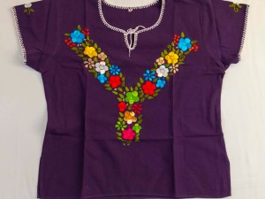 traditional-embroidered-mexican-blouse-032