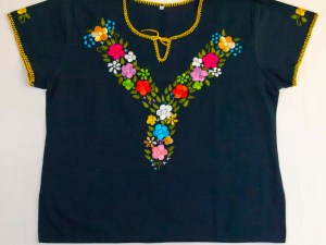 traditional-embroidered-mexican-blouse-048