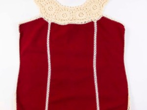 traditional-hand-knitted-mexican-blouse-012