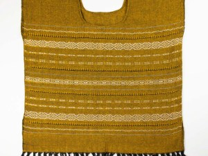 traditional-hand-woven-mexican-blouse-003