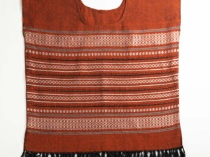 traditional-hand-woven-mexican-blouse-013