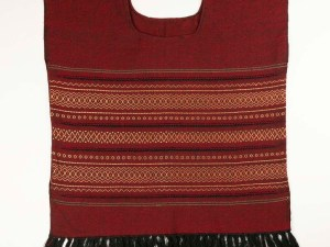 traditional-hand-woven-mexican-blouse-033