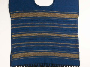 traditional-hand-woven-mexican-blouse-039