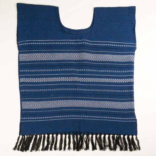 traditional-hand-woven-mexican-blouse-040