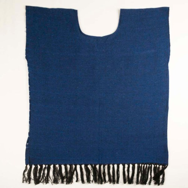 traditional-hand-woven-mexican-blouse-041
