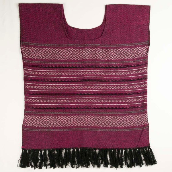 traditional-hand-woven-mexican-blouse-044