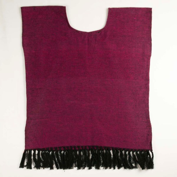 traditional-hand-woven-mexican-blouse-045