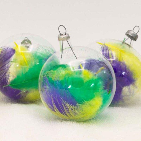 hand-blown-christmas-glass-balls-ornaments-007