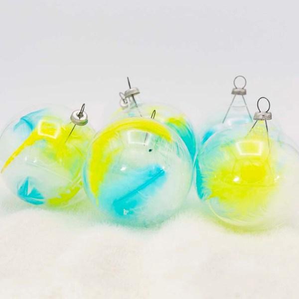 hand-blown-christmas-glass-balls-ornaments-012
