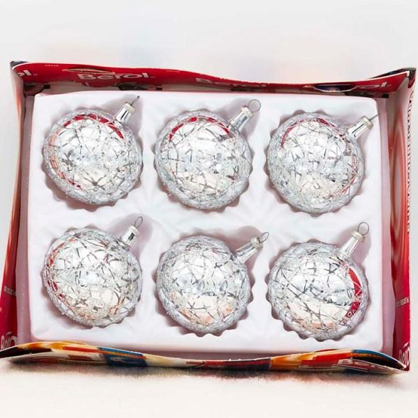 hand-blown-christmas-glass-balls-ornaments-021