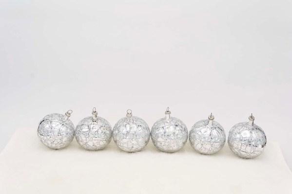 hand-blown-christmas-glass-balls-ornaments-022