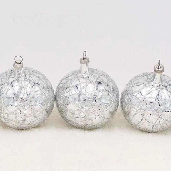 hand-blown-christmas-glass-balls-ornaments-023