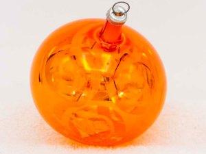 hand-blown-christmas-glass-balls-ornaments-057