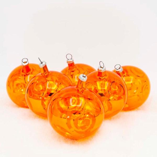 hand-blown-christmas-glass-balls-ornaments-061