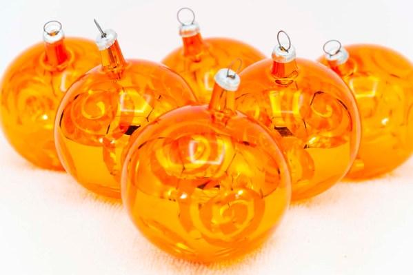 hand-blown-christmas-glass-balls-ornaments-062