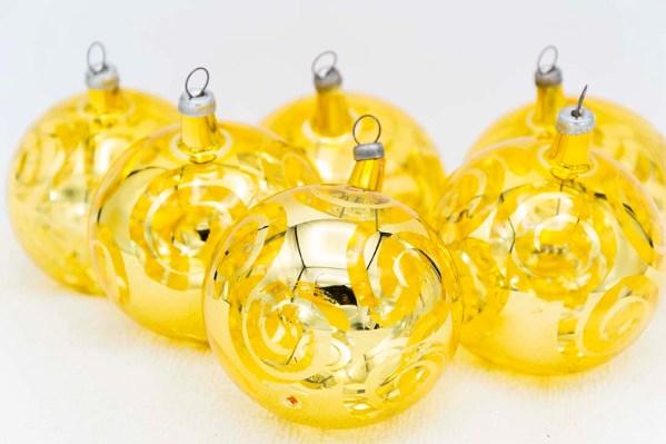 hand-blown-christmas-glass-balls-ornaments-070