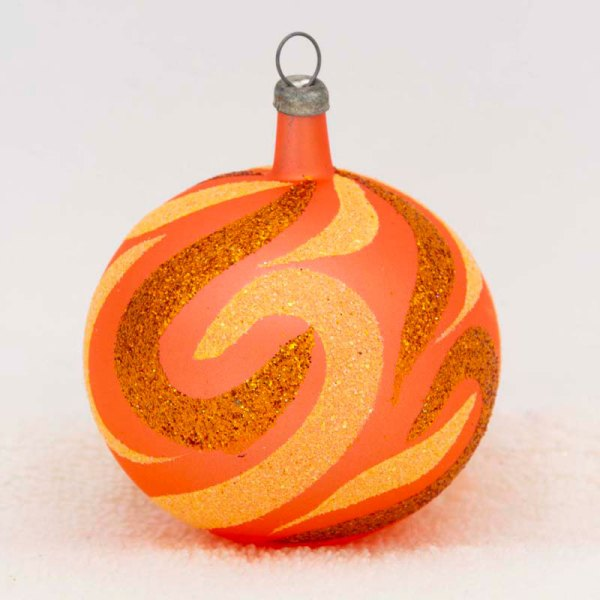 hand-blown-christmas-glass-balls-ornaments-082