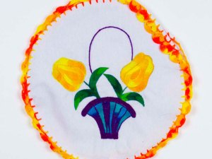 hand-embroidered-tortilla-warmers-005
