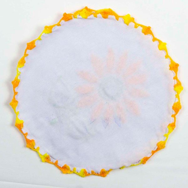 hand-embroidered-tortilla-warmers-010