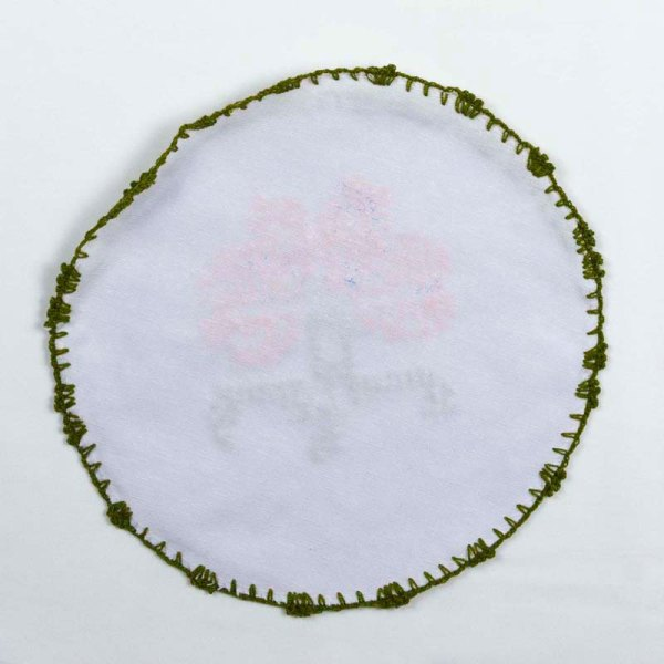 hand-embroidered-tortilla-warmers-018