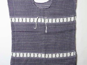 traditional-handwoven-mexican-huipil-blouses-003