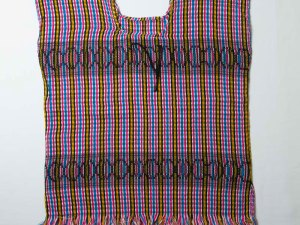 traditional-handwoven-mexican-huipil-blouses-021