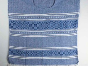 traditional-handwoven -mexican-huipil-blouses-056