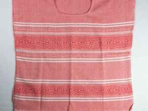 traditional-handwoven -mexican-huipil-blouses-060