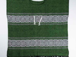 traditional-handwoven -mexican-huipil-blouses-072