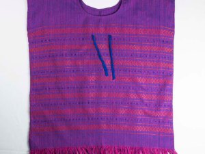 traditional-handwoven -mexican-huipil-blouses-090