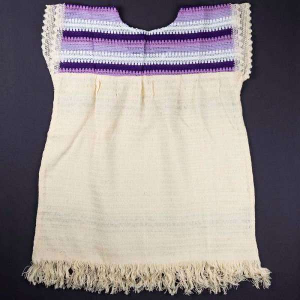 traditional-handwoven -mexican-huipil-blouses-103