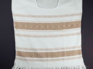 traditional-handwoven -mexican-huipil-blouses-131