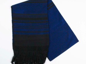 traditional-handwoven-mexican-shawl-scarf-001