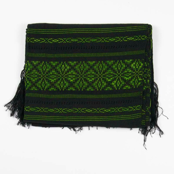 traditional-handwoven-mexican-shawl-scarf-007