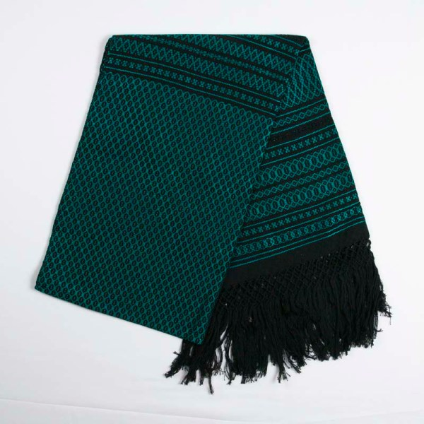 traditional-handwoven-mexican-shawl-scarf-013