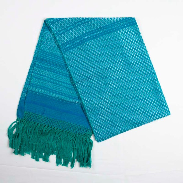 traditional-handwoven-mexican-shawl-scarf-018