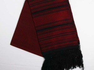 traditional-handwoven-mexican-shawl-scarf-020