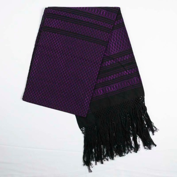 traditional-handwoven-mexican-shawl-scarf-025