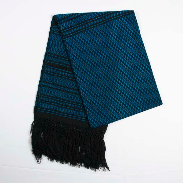 traditional-handwoven-mexican-shawl-scarf-028