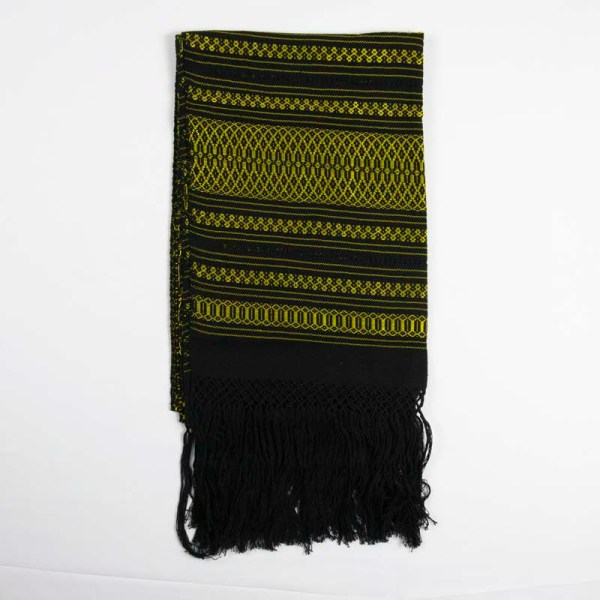traditional-handwoven-mexican-shawl-scarf-032