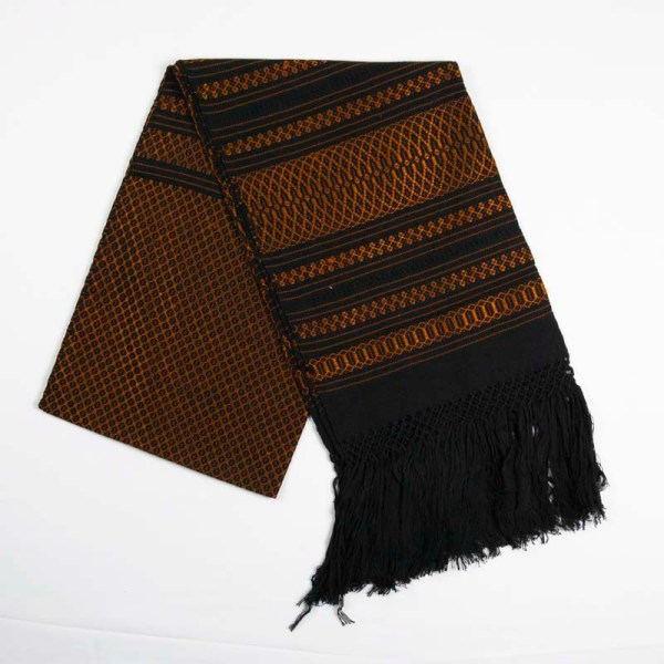 traditional-handwoven-mexican-shawl-scarf-033