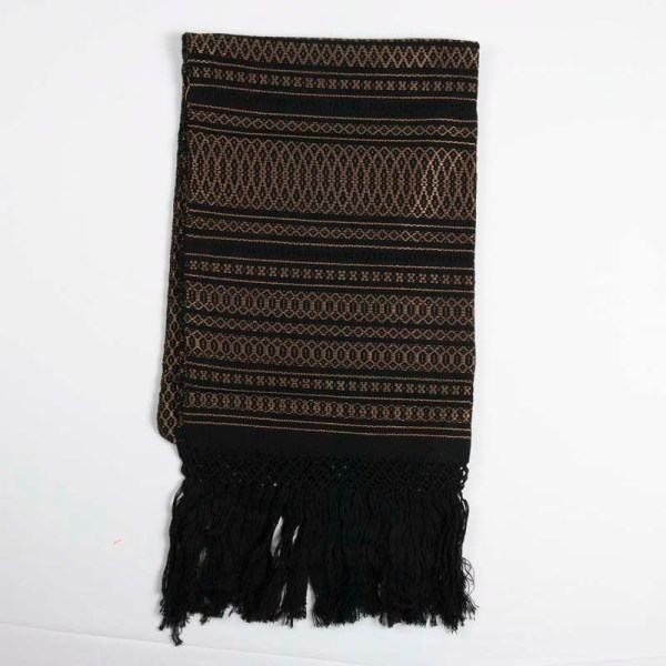 traditional-handwoven-mexican-shawl-scarf-037