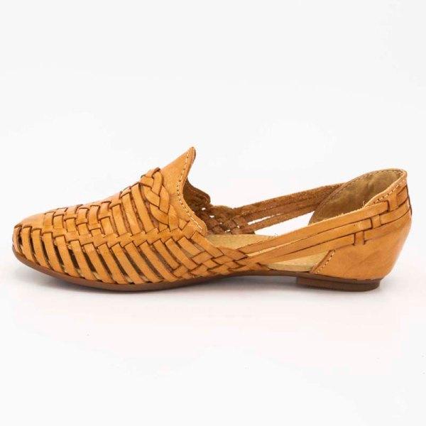 amantli-handmade-mexican-huarache-sandal-shoe-low-sole-benita-honey-inner-view-077