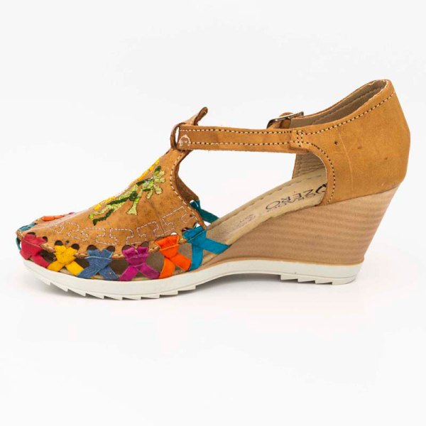 amantli-handmade-mexican-huarache-sandal-shoe-medium-sole-camelia-honey-inner-view-062