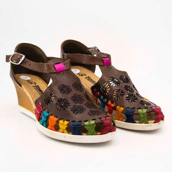 amantli-handmade-mexican-sandal-shoe-medium-sole-juanita-brown-pair-view-017