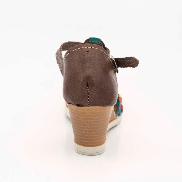 amantli-handmade-mexican-sandal-shoe-medium-sole-matilde-brown-inner-view-031