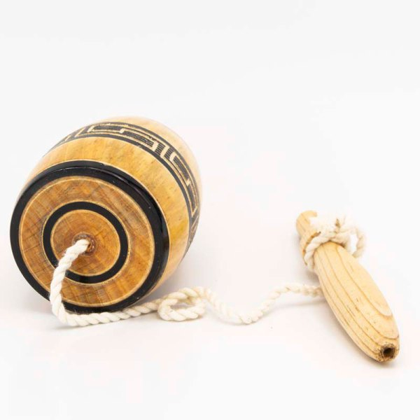 traditional-handmade-large-natural-mexican-wooden-classic-balero-standing-view-005