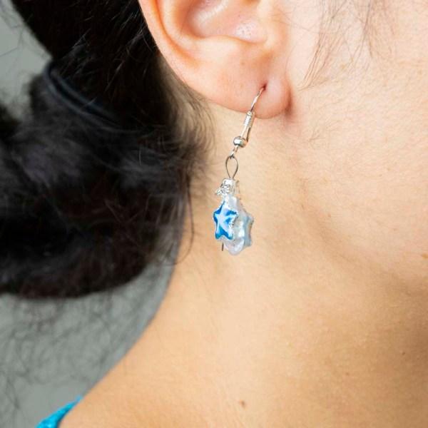 stars-hand-blown-glass-blue-earrings-224